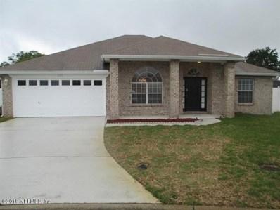 629 Thornberry Rd, Orange Park, FL 32073 - #: 930636