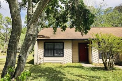 3411 Excalibur Way E, Jacksonville, FL 32223 - #: 930650