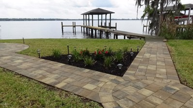 1368 Annette Ct, Orange Park, FL 32073 - MLS#: 930652