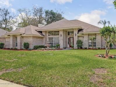 3834 Marnie Pl, Jacksonville, FL 32223 - #: 930653