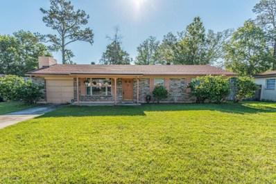 1005 Stokes St, Jacksonville, FL 32221 - #: 930668