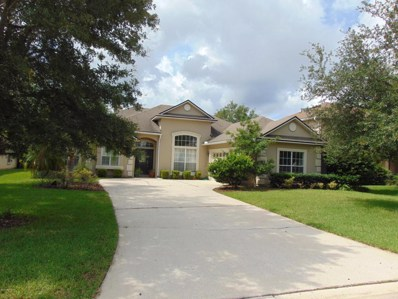 909 Indian River Rd, St Augustine, FL 32092 - #: 930669