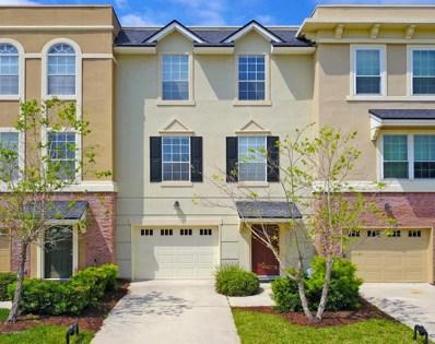 4470 Capital Dome Dr, Jacksonville, FL 32246 - MLS#: 930681