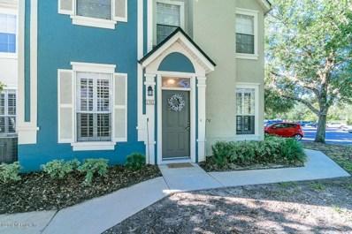 13703 N Richmond Park Dr UNIT 1702, Jacksonville, FL 32224 - #: 930692