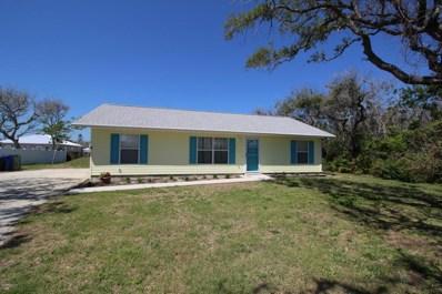 6501 Madison St, St Augustine, FL 32080 - #: 930704