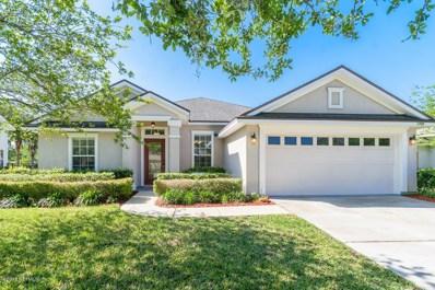 1705 Windover Pl, St Augustine, FL 32092 - #: 930724