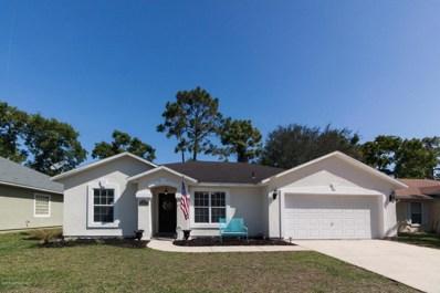 12291 Bucks Harbor Dr S, Jacksonville, FL 32225 - #: 930726
