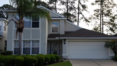 1352 Fairway Village Dr, Fleming Island, FL 32003 - #: 930742