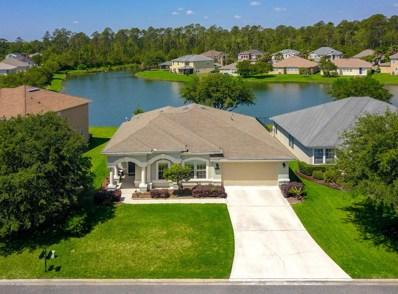 3949 Cedar Bluff Ln, Jacksonville, FL 32226 - MLS#: 930745
