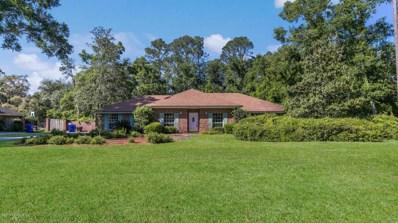 353 Hickory Acres Ln, Jacksonville, FL 32259 - #: 930752
