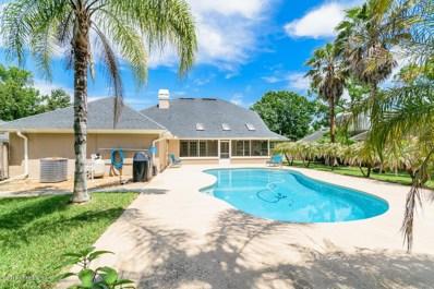 1794 Plantation Oaks Dr, Jacksonville, FL 32223 - #: 930753
