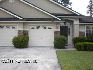 2522 Willow Creek, Fleming Island, FL 32003 - #: 930759