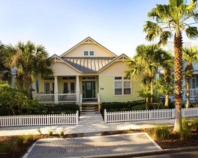776 Ocean Palm Way, St Augustine, FL 32080 - #: 930761