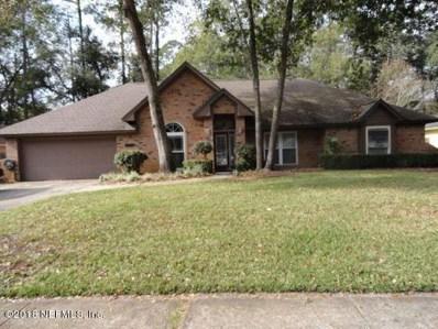 12314 Peach Orchard Dr, Jacksonville, FL 32223 - #: 930767