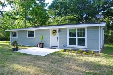 5402 Angus Rd, Middleburg, FL 32068 - #: 930773