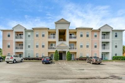 8210 Green Parrot Rd UNIT 206, Jacksonville, FL 32256 - #: 930776
