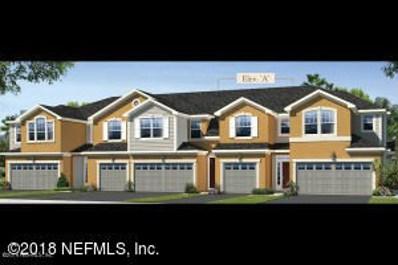 702 Reese Ave, Orange Park, FL 32065 - #: 930778
