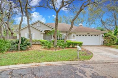 2920 Tidewater St, Fernandina Beach, FL 32034 - MLS#: 930788