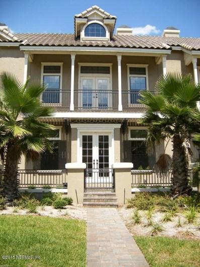 654 S Loop Pkwy, St Augustine, FL 32095 - #: 930791