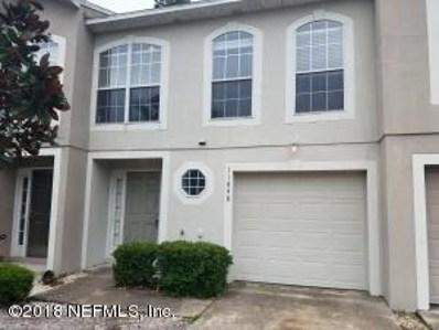 11898 Lake Bend Cir, Jacksonville, FL 32218 - #: 930793