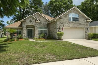 11761 Donato Dr, Jacksonville, FL 32226 - #: 930796