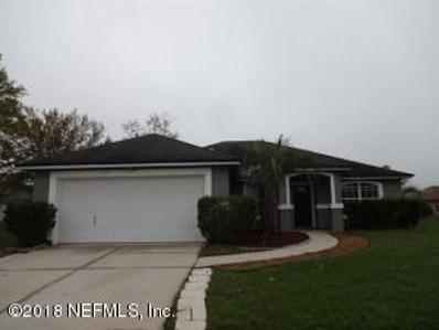 3627 Antar Ridge Ln, Jacksonville, FL 32218 - #: 930811