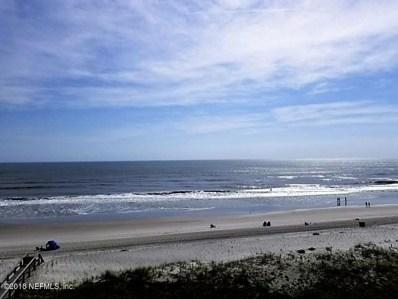 917 1ST St S UNIT 502, Jacksonville Beach, FL 32250 - #: 930818