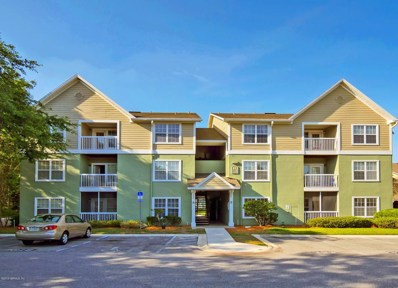 7701 Timberlin Park Blvd UNIT 1112, Jacksonville, FL 32256 - #: 930833