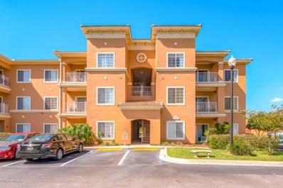 610 Fairway Dr UNIT 307, St Augustine, FL 32084 - #: 930846