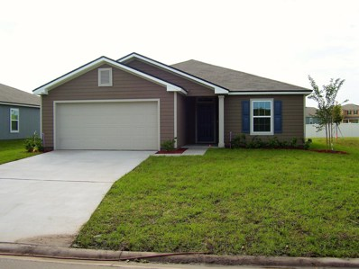 2044 Pebble Point Dr, Green Cove Springs, FL 32043 - MLS#: 930858