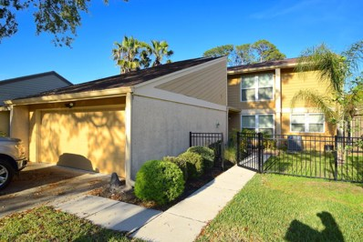 11125 Stowe Cottage Ln, Jacksonville, FL 32223 - MLS#: 930866