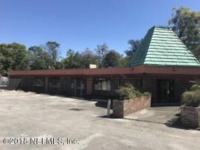 6902 Lillian Rd, Jacksonville, FL 32211 - #: 930875