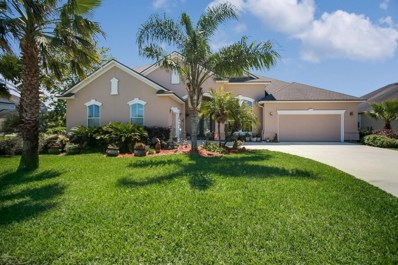 1229 Redcliffe Ln, St Augustine, FL 32095 - #: 930884