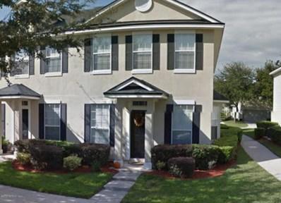 336 Pecan Grove Dr, Orange Park, FL 32073 - MLS#: 930891