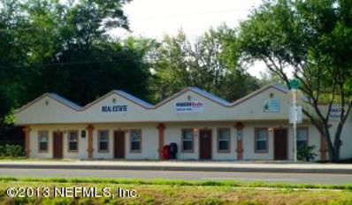 881 State Road 20 UNIT SUITE 1, Interlachen, FL 32148 - #: 930898