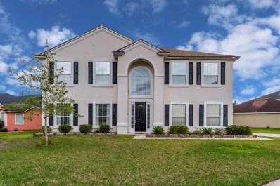 1014 Fox Chapel Ln, Jacksonville, FL 32221 - MLS#: 930903