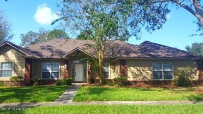 13439 Aquiline Rd, Jacksonville, FL 32224 - MLS#: 930905