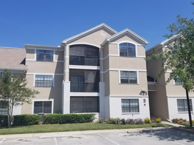 425 Timberwalk Ct UNIT 1136, Ponte Vedra Beach, FL 32082 - #: 930912