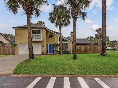 1356 Linkside Dr, Atlantic Beach, FL 32233 - #: 930930