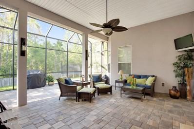14342 Millhopper Rd, Jacksonville, FL 32258 - #: 930932