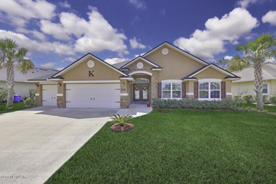 229 Willow Winds Pkwy, St Johns, FL 32259 - #: 930940