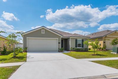 1838 Cherry Creek Way, Middleburg, FL 32068 - #: 930941