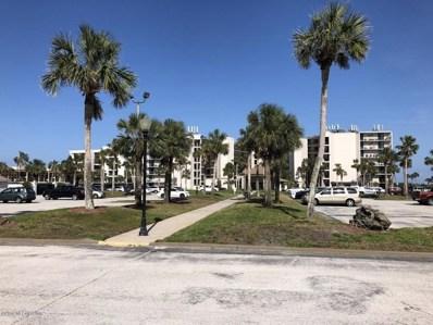 2 Dondanville Rd UNIT 201, St Augustine, FL 32080 - #: 930946
