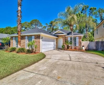 10977 Beckley Pl, Jacksonville, FL 32246 - #: 930949
