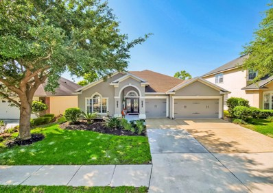 3031 Stonewood Way, Orange Park, FL 32065 - MLS#: 930950