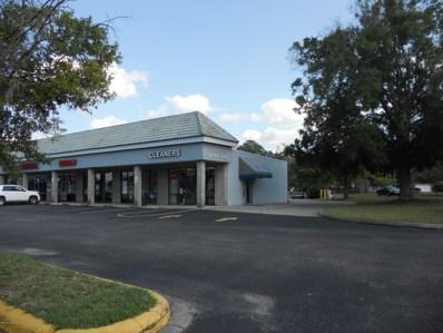 Orange Park, FL home for sale located at 1670 Wells Rd, Orange Park, FL 32073