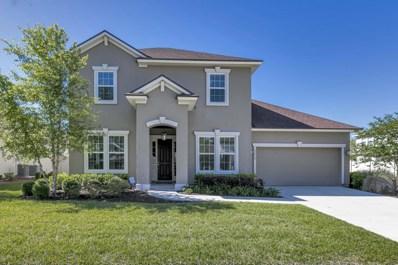 3519 Crossview Dr, Jacksonville, FL 32224 - #: 930954