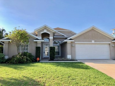 109 Meadow Ave, St Augustine, FL 32084 - #: 930955