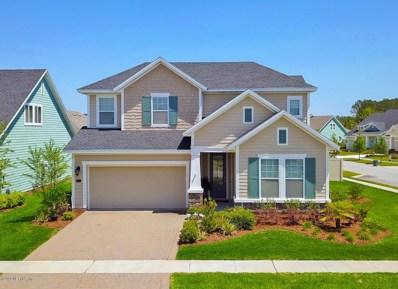 215 Summer Mesa Ave, Ponte Vedra, FL 32081 - #: 930958