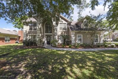 3539 Boatwright Way W, Jacksonville, FL 32216 - #: 930967